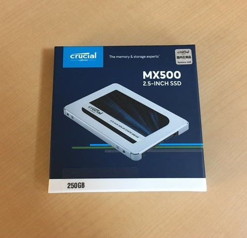 XPS8300_SSD_RS3_02.jpg