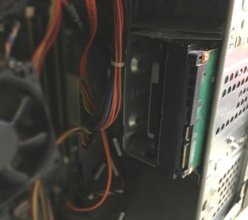 XPS8300_SSD_RS3_08.jpg