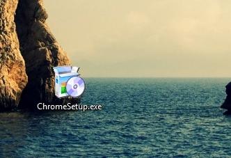 chrome37_02.jpg