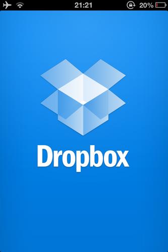 dropboxmb_ss1.png