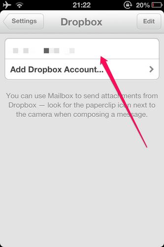 dropboxmb_ss3.png