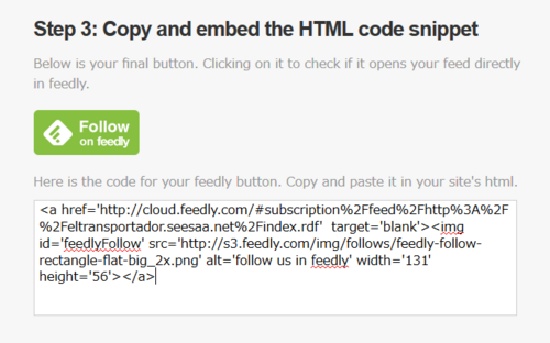 feedlybutton_step3s.png