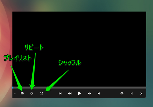 func2_minimalx.png