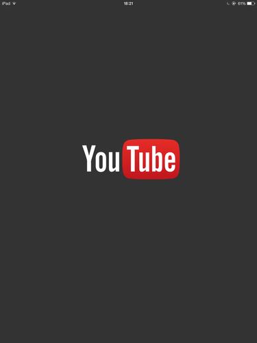 ios83_safari_youtube02.png