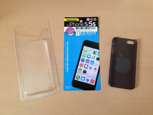 iphone5case01.jpg