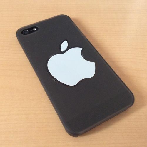 iphone5case04.jpg