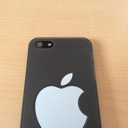 iphone5case05.jpg