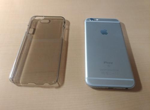 iphone6s_100yencase_04.jpg