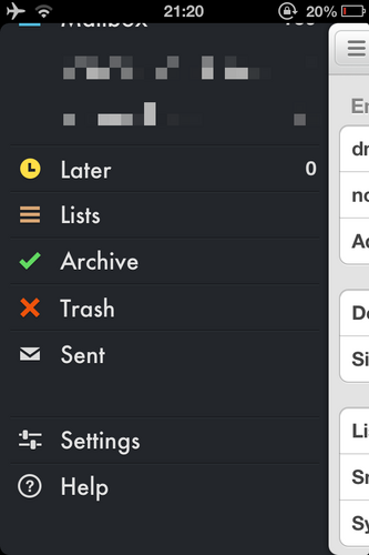 mailbox_ss1.png