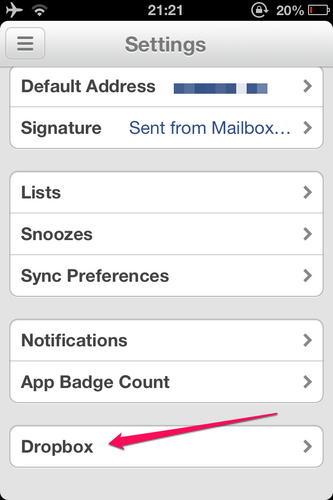 mailbox_ss2.png