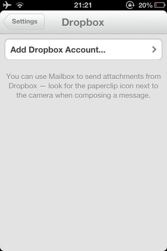 mailbox_ss3.png