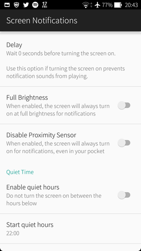 screennotifications_03.png