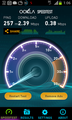 speedtest_3g_galaxy.png