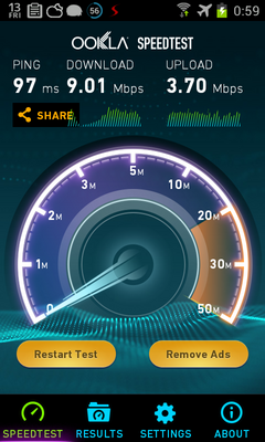 speedtest_LTE_fs010w_galaxy.png