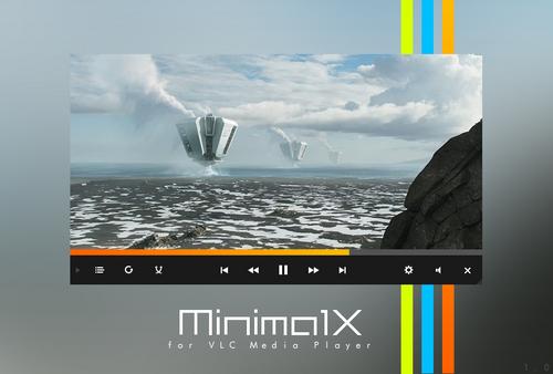 vlc___minimalx_by_maverick07x-d6dmv5u.jpg