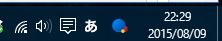 win10_googlejime_20.png