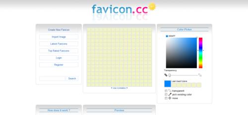 favicon.ico Generator.png