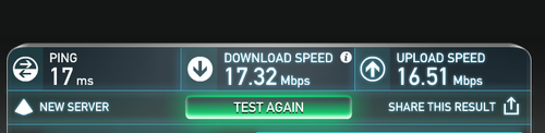 flets1gbps_01.png