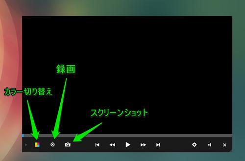 func3_minimalx.png