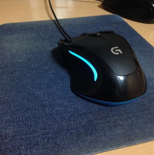 mouse_g300s_01.jpg