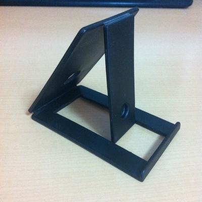 tabletstand_02.jpg