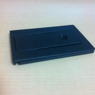 tabletstand_03.jpg