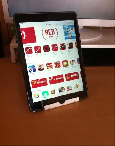 tabletstand_07.jpg