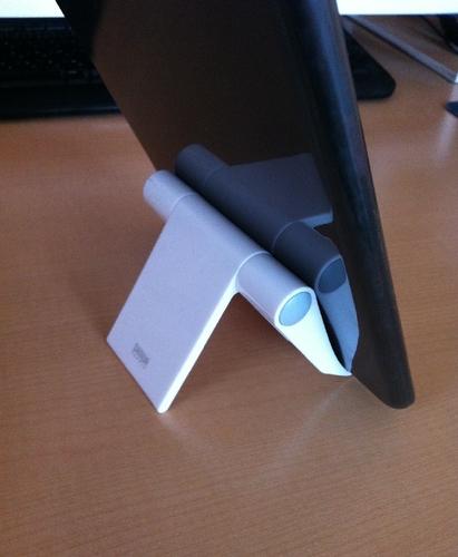tabletstand_08.jpg