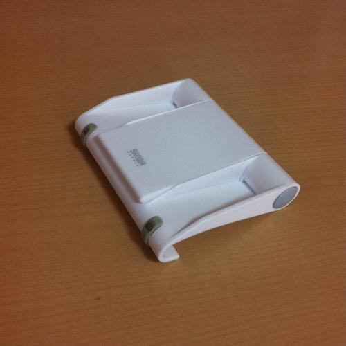 tabletstand_15.jpg