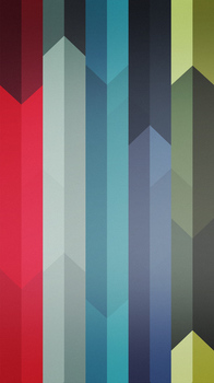 wallpapers_a_01.jpg